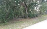 28112 Pasadena Drive - Photo 3