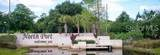 Irdell Terrace - Photo 3