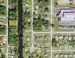 1524 Birchcrest Boulevard - Photo 1