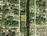 1524 Birchcrest Boulevard - Photo 3