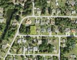 10156 Asbury Avenue - Photo 2