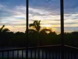 3321 Sunset Key Circle - Photo 40