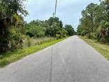 Janaro Road - Photo 6