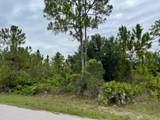 13530 Sulky Drive - Photo 2