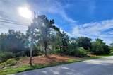 7555 Sea Mist Drive - Photo 28
