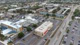 2525 Harbor Boulevard - Photo 54