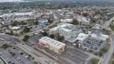 2525 Harbor Boulevard - Photo 62