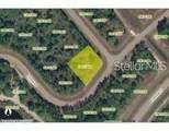 Lot 23 Fielders Road - Photo 1