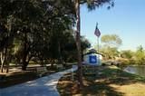 24340 Nicobar Lane - Photo 10