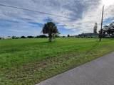 24340 Nicobar Lane - Photo 5