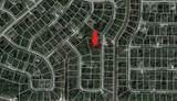 Lot 23 Einstein Street - Photo 2