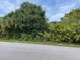 7650 Rosemont Drive - Photo 4