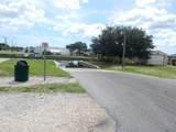 95 Mcdill Drive - Photo 10