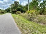 Ascot Drive - Photo 3