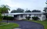 158 Concord Drive - Photo 2