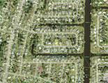 158 Concord Drive - Photo 47
