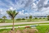 1425 Park Beach Circle - Photo 44