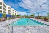 1425 Park Beach Circle - Photo 22