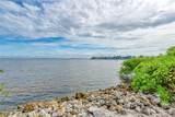 1425 Park Beach Circle - Photo 23