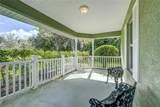 1769 Voss Oaks Circle - Photo 4