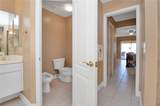 5249 Forbes Terrace - Photo 20