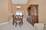 5249 Forbes Terrace - Photo 8