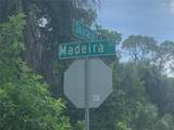 398 Madeira Street - Photo 2