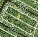 13404 Alocasia Lane - Photo 1