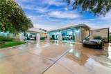 816 Mcdill Drive - Photo 3