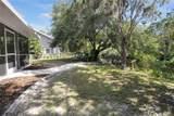 5734 Oakview Lane - Photo 31