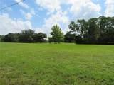17504 Cuillagan Court - Photo 2