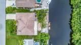 5252 Early Terrace - Photo 49