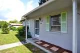 21042 Gladis Avenue - Photo 2