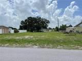 3206 Marine Terrace - Photo 2