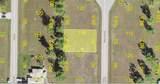 16457 Campo Sano Court - Photo 1