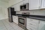 8617 Shumock Avenue - Photo 10
