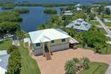 24161 Treasure Island Boulevard - Photo 32
