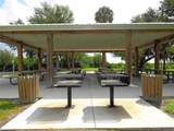 2313 Marcella Terrace - Photo 15