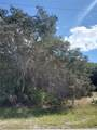 13115 Panatella Drive - Photo 1