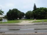 219 Cross Street - Photo 1