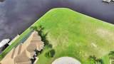 337 Palm Isles Court - Photo 14