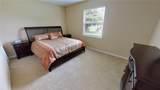 24095 Riverfront Drive - Photo 27