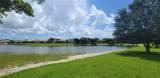 24095 Riverfront Drive - Photo 36