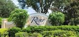 24095 Riverfront Drive - Photo 41