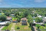 16 Osceola Avenue - Photo 1