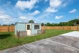 7287 Wicklow Lane - Photo 26