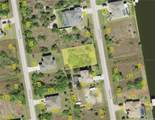 8333 Tecumseh Circle - Photo 1