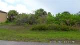 8333 Tecumseh Circle - Photo 4