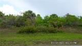 8333 Tecumseh Circle - Photo 5