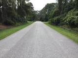 Kumquat Avenue - Photo 2